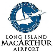 Long Island MacArthur Airport Transportation