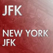 JFK International Airport Services