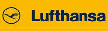 Lufthansa Airlines