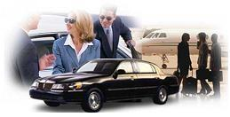 NYC car service to JFK airport
