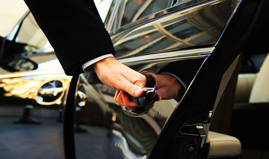 corporate-limo-transportation-new-york