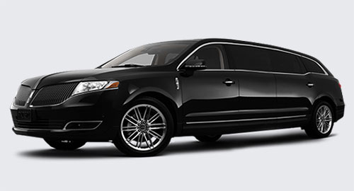 limousine jfk airport transportation
