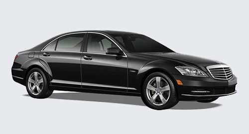 sedan transportation to jfk airport