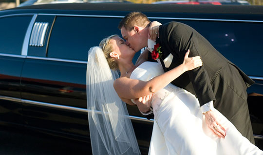 wedding-limo-transportation-new-york