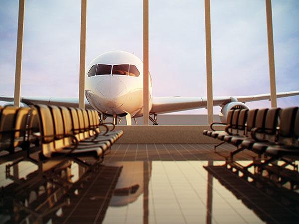 Newark International Airport Transportation